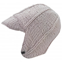 The North Face - Women's Chantal Hat