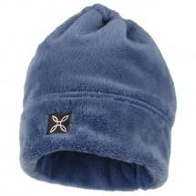 Montura - Collar Polar Cap - Mütze