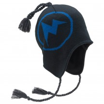 Marmot - Big M Hat