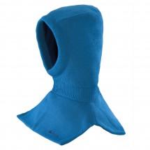 Vaude - Kids Penguin Hat - Kapuzenmütze
