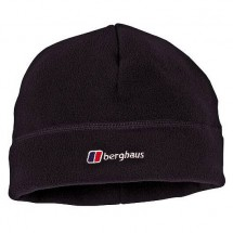 Berghaus - Kid Spectrum Hat - Fleecemütze