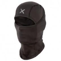 Montura - Balaclava Mask