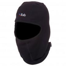 Rab - PS Balaclava - Sturmhaube