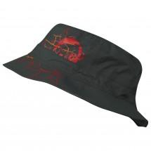 Mammut - Women's Cally DRYtech Hat