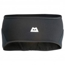 Mountain Equipment - Powerstretch Headband - Bandeau