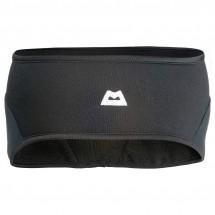 Mountain Equipment - Powerstretch Headband - Stirnband
