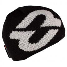 Rock Pillars - Logo Hat - Mütze