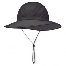 Outdoor Research - Women's Misto Sombrero - Sun hat