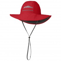 Outdoor Research - Kid's Voyager Hat - Kinderzonnehoed