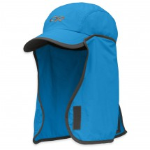 Outdoor Research - Kid's Sun Runner Cap - Kids' sun hat