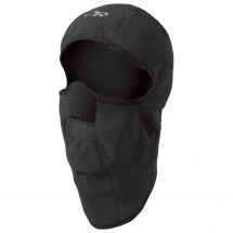 Outdoor Research - Sonic Balaclava - Cagoule