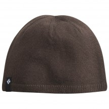 Black Diamond - Merino Beanie - Mütze