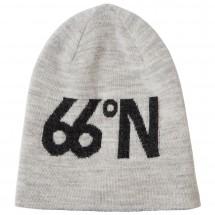 66 North - Fisherman's Cap - Wool beanie