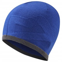 Mountain Equipment - Crux Beanie - Strickmütze