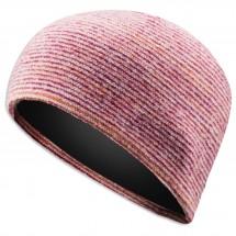 Arc'teryx - Wooli Toque - Mütze
