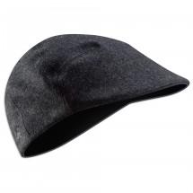 Arc'teryx - Zack Hat - Mütze
