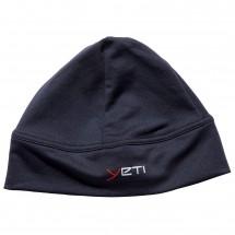 Yeti - Glow - Mütze