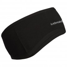 Icebreaker - Quantum Headband - Stirnband