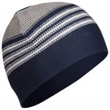 Icebreaker - 320 Winterweight Powder Hat - Wollmütze