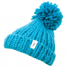 Chillaz - Beanie Logo Style - Mütze