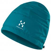 Haglöfs - Barrier Hat