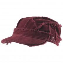 Prana - Mari Cabbie Hat