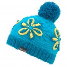 Marmot - Girl's Daphne Hat - Kindermütze