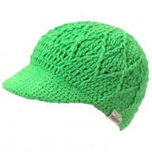Marmot - Girl's Incog Hat - Kindermütze