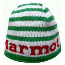 Marmot - Stripes Hat - Mütze