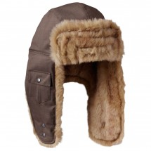 The North Face - Hoser Hat - Mütze