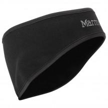 Marmot - Windstopper Earband - Stirnband