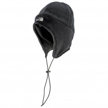 The North Face - High Point Hat - Fleecemütze