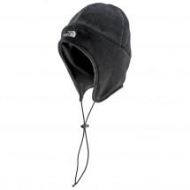 The North Face - High Point Hat - Fleecemütze