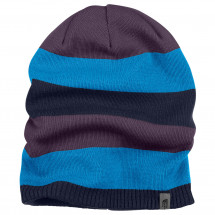 The North Face - Reversible North Point Beanie - Wendemütze