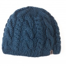 The North Face - Cable Fish Beanie - Beanie