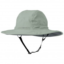 Outdoor Research - Force 9 Sombrero