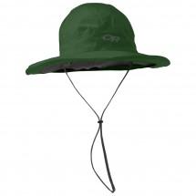 Outdoor Research - Sunshower Sombrero