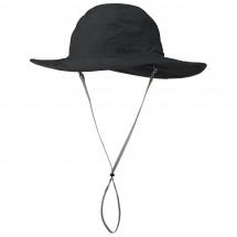Outdoor Research - Halo Sombrero
