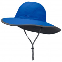 Outdoor Research - Kids Rambler Sombrero