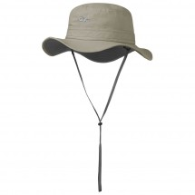 Outdoor Research - Kids Sentinel Hat