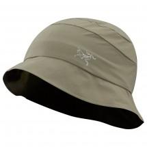 Arc'teryx - Sinsolo Hat - Aurinkohattu