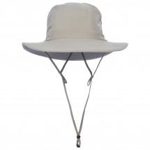 The North Face - Suppertime Hat - Chapeau de trekking