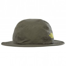 The North Face - Suppertime Hat - Trekkinghattu