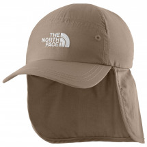 The North Face - Youth Mullet Hat - Kinderhut