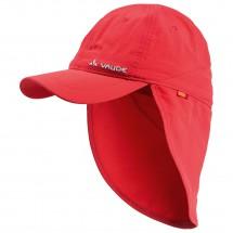 Vaude - Kids Sahara Cap III - Cap