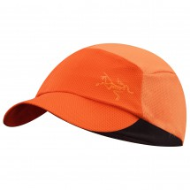 Arc'teryx - Women's Moulin Cap