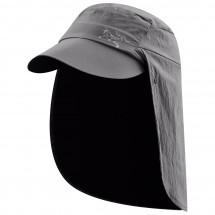 Arc'teryx - Spiro Cap - Sun hat