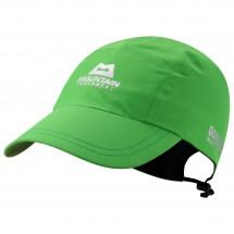 Mountain Equipment - Pro Shell Cap