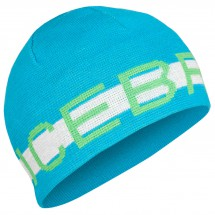 Icebreaker - Icebreaker Hat