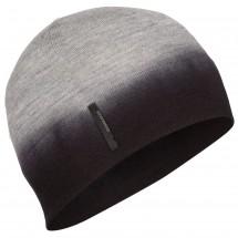 Icebreaker - Aurora Hat